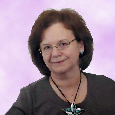 Teresa Ossowska